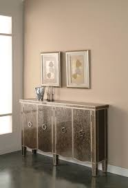 23 best credenza images on pinterest bedside tables bookcase