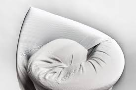 sleep accessories 7 bedroom gadgets and accessories to help you sleep better