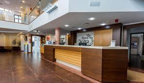 Wohnzimmer M El R K Hotel U0026 Spa Cordial Roca Negra Spanien Agaete Booking Com