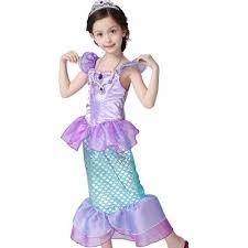 maxi dress kids best deals online shopping gearbest com