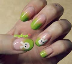 cool easter ideas 20 simple easy cool easter nail designs ideas trends