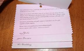 ask bridesmaids cards will you be my bridesmaid boxes wedding diy tutorial to ask your
