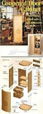 Cabinet Door Plans Woodworking 735 Best Woodworking Images On Pinterest Woodwork Wood And Projects