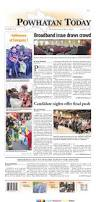 11 04 2015 by powhatan today issuu