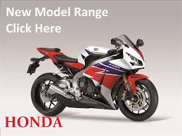 honda cbr photos tillston motorcycles stockton on tees uk yamaha suzuki