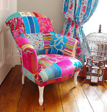 patchwork armchair related keywords u0026 suggestions patchwork