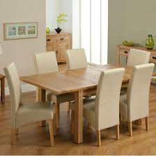 Dining Room Set Cheap Cheap Dining Room Chairs Set Of 4
