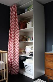 Ideas For Small Apartme by 30 Ingenious Diy Project Ideas For Small Spaces