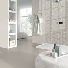 kitchen backsplash panels uk bathroom ibero harmonie beige decor wall tile decorative tiles
