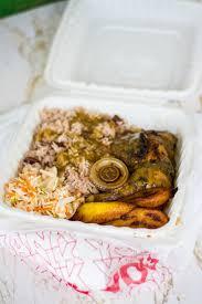 portland just got four new jamaican restaurants u2014we tried them all