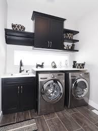 Laundry Sink Cabinet 17 Laundry Room Cabinet Designs Ideas Design Trends Premium