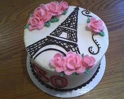 best 25 eiffel tower cake ideas on pinterest paris cakes paris