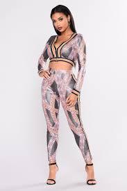 matching set womens matching tops bottoms crop tops hoodies with
