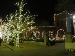 brewery lights fort collins big daddy dave anheuser busch christmas lights