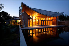 wedding venues in southern maine venues blue elephant