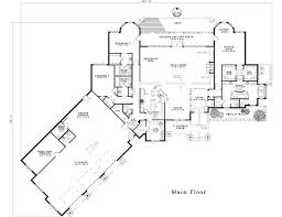 First Floor Plan House 24 Best House Plans Images On Pinterest Floor Plans Home Plans