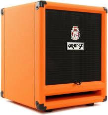 Orange Cabinet 4x12 120 Best Orange Amps Images On Pinterest Orange Amps Guitar Amp