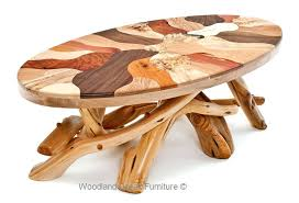 art van coffee tables artistic coffee table mosaic cabin coffee table art van glass coffee