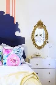 Furniture Xo Bedroom Sets Colorful And Eclectic Teenage Bedroom Makeover Classy Clutter