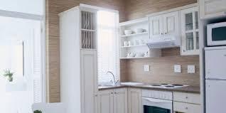 7 budget kitchen decorating ideas u2013 gta home life