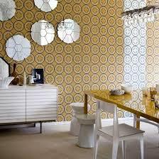 the 25 best multicoloured dining room paint ideas on pinterest