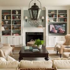 family room decorating ideas idesignarch interior splendid family room decorating ideas idesignarch interior