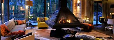 luxury chalets rental chamonix i eden luxury homes