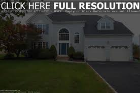 baby nursery 3 bedroom homes for rent bedroom house for rent in bedroom homes for rent near me wonderful houses ideas house in maryland family of bedroom