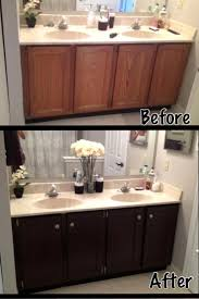 painting bathroom cabinets color ideas fabulous ideas paint bathroom cabinets colorful bathrooms for