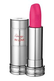 26 best lancome images on pinterest make up beauty products and