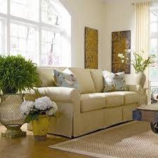 66 best rowe furniture images on pinterest couch slipcover