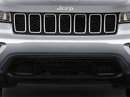 jeep grill icon new 2018 jeep grand cherokee altitude 4x4 martinsville in