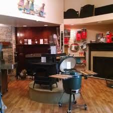 Fireplace Store Minneapolis by Woodplace U0026 Fireplace Shop Fireplace Services 60 White St