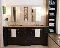 Bathroom Vanity Design Ideas Home Design - Bathroom vanity design ideas