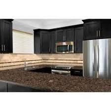 baltic brown granite design ideas pictures remodel and decor