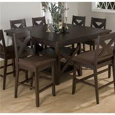 counter height dining table with leaf 15 best counter height tables images on pinterest table settings