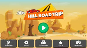 road trip 2 apk hill road trip 1 1 2 apk for android aptoide