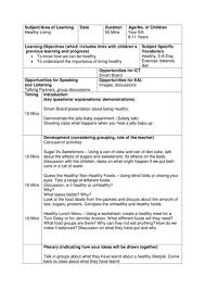 Healthy And Unhealthy Relationships Worksheets Healthy Living By Ngflcymru Teaching Resources Tes