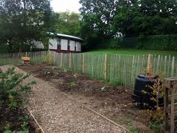 blog u2013 university of surrey garden society branch out u2026 join