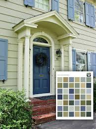 11 best house color images on pinterest exterior paint colors