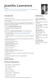 Case Manager Resume Sample by Logistics Manager Resume Samples Visualcv Resume Samples Database