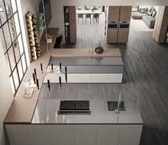 cuisine eysines meubles salle de bain gironde cuisines bosch jp guibert