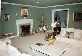 Interior House Painter Glenview Interior Painting Portfolio Castino Painting And Home Services
