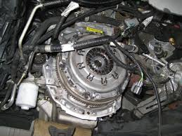 2005 ford focus transmission problems mt removal clutch cylinder and clutch replacement ford