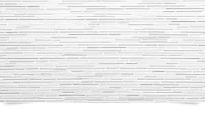 MODERN WHITE Backsplash Tile Glass Modern Backsplash Tile - White glass backsplash tile