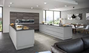 light grey acrylic kitchen cabinets just click kitchens diy kitchens replacement kitchen doors