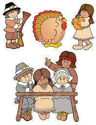 thanksgiving kindergarten songs who were the pilgrims kindergarten nana