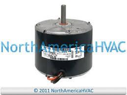 1 3 hp condenser fan motor ge condenser fan motor 1 3 hp 208 240v 5kcp39ggy209as ebay