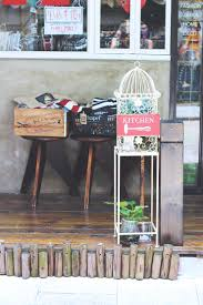100 zakka home decor 84 best zakka living images on