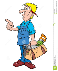 handyman clipart china cps